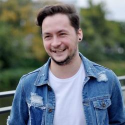 Kacper Wojciechowski